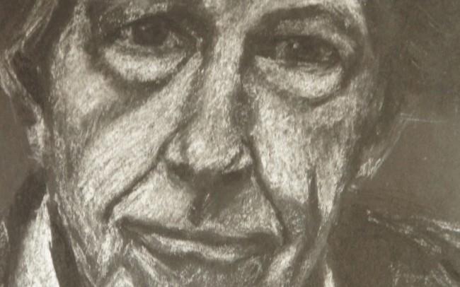 Ute Kaiserreiner | John Cage | 2012